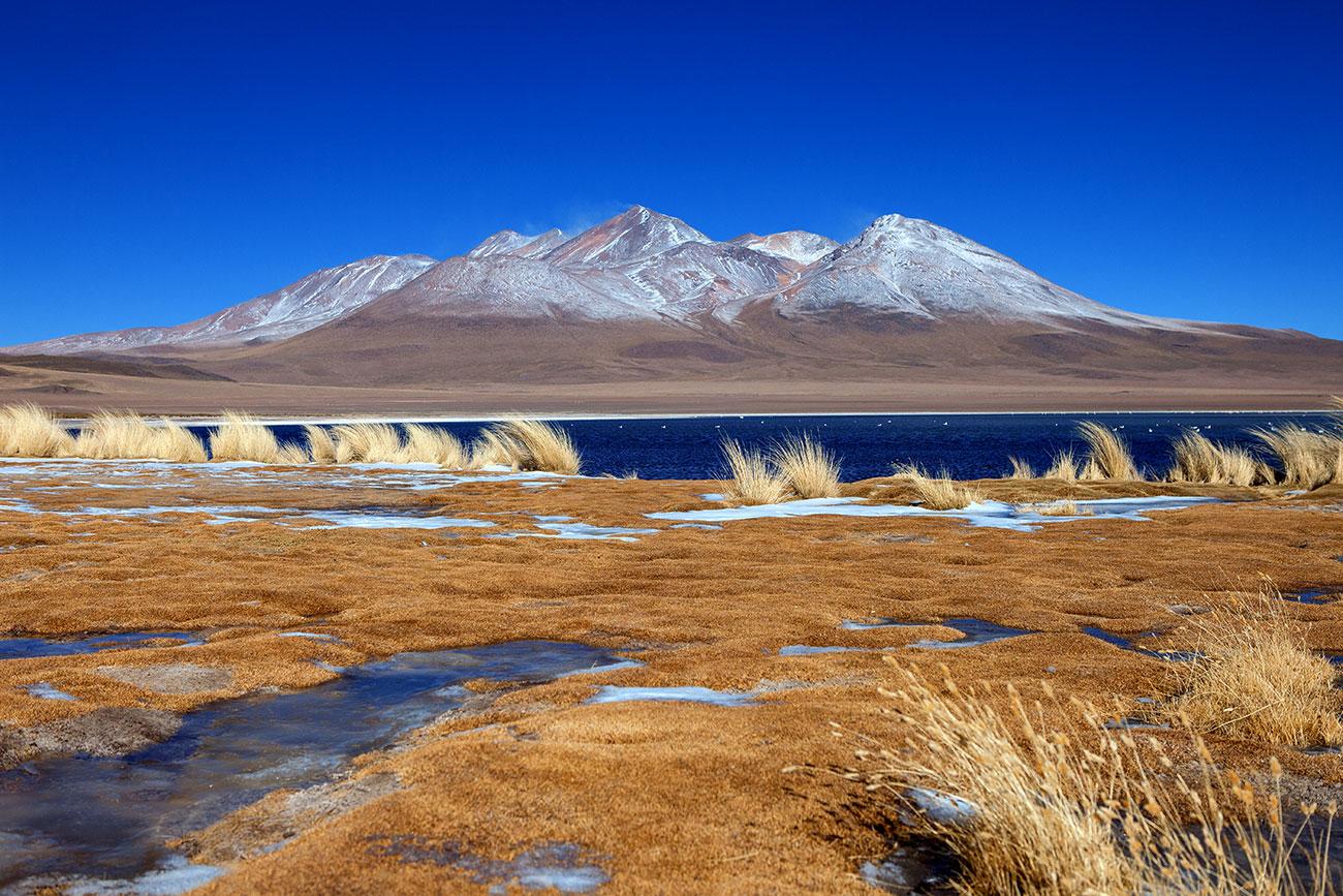 bolivien_canapa_landscape_1300