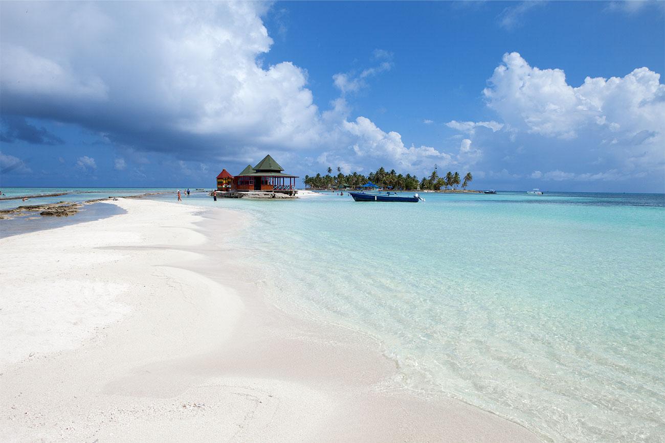 colombia_sanandres_island_1300