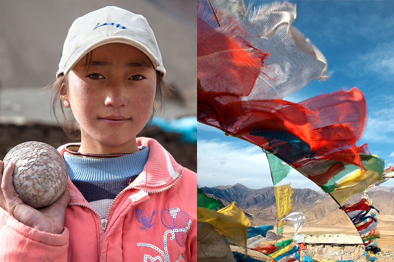 tibet_egggirl_1300