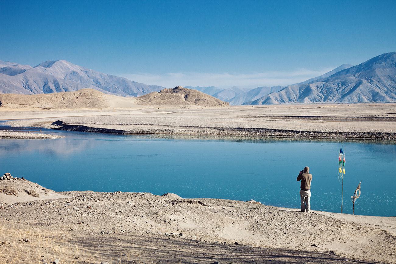 tibet_photographer_1300