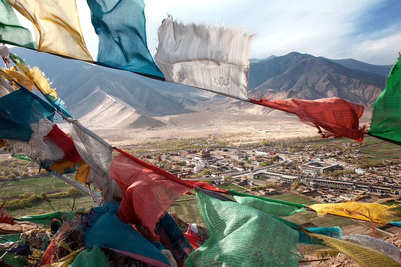 tibet_samyemonastery_1300