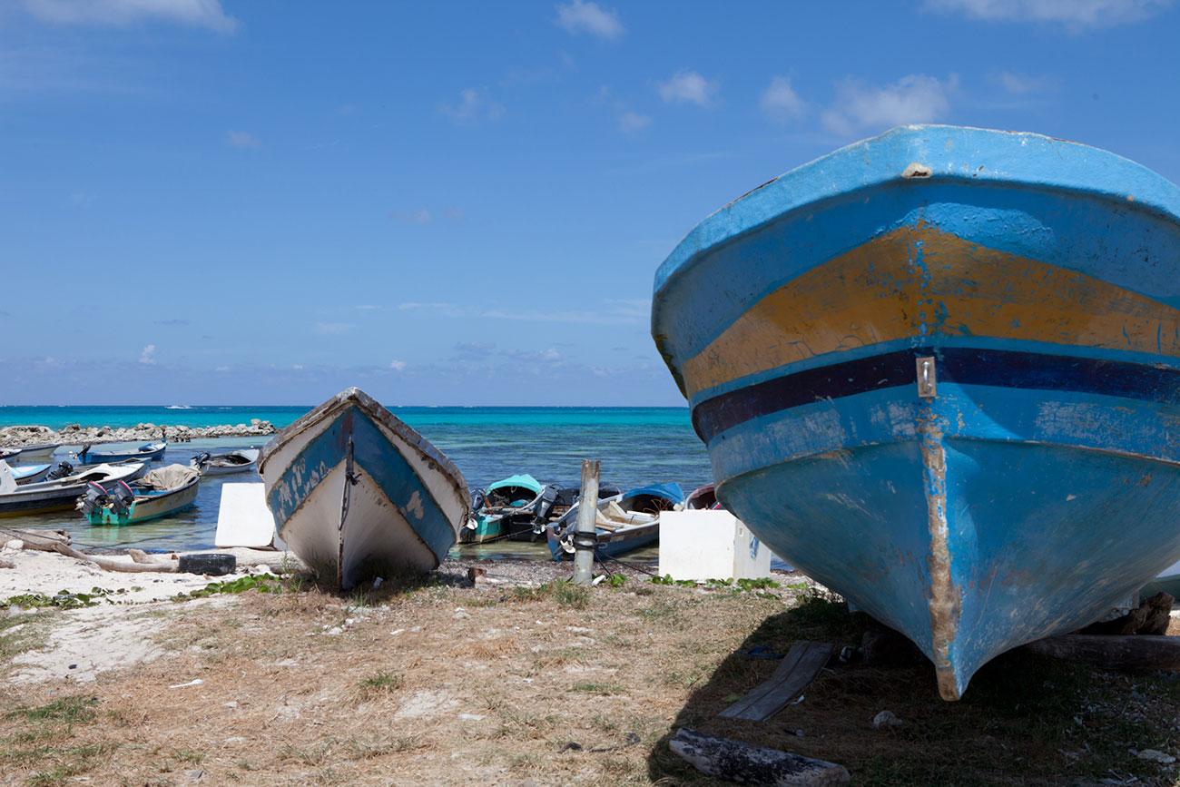 colombia_sanandres_boat_1300