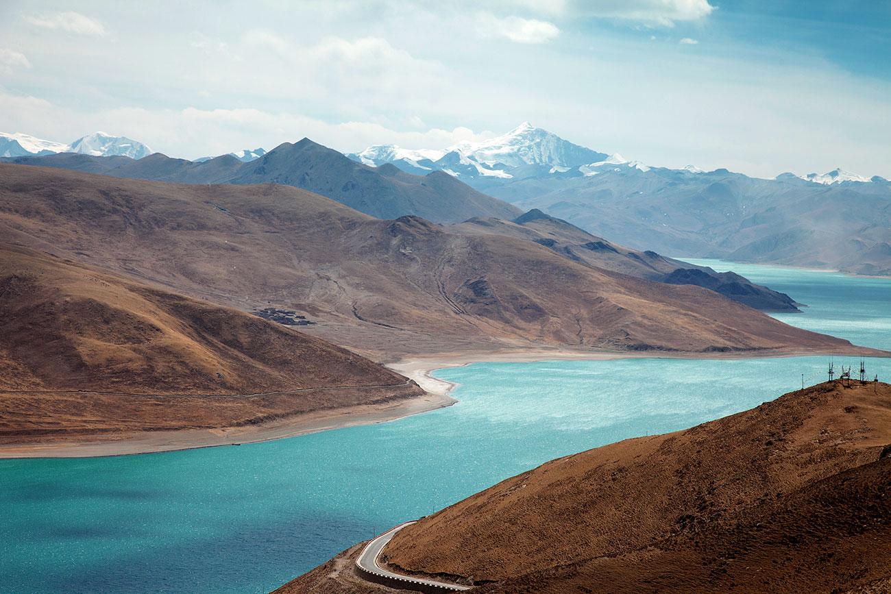 tibet_blue_1300