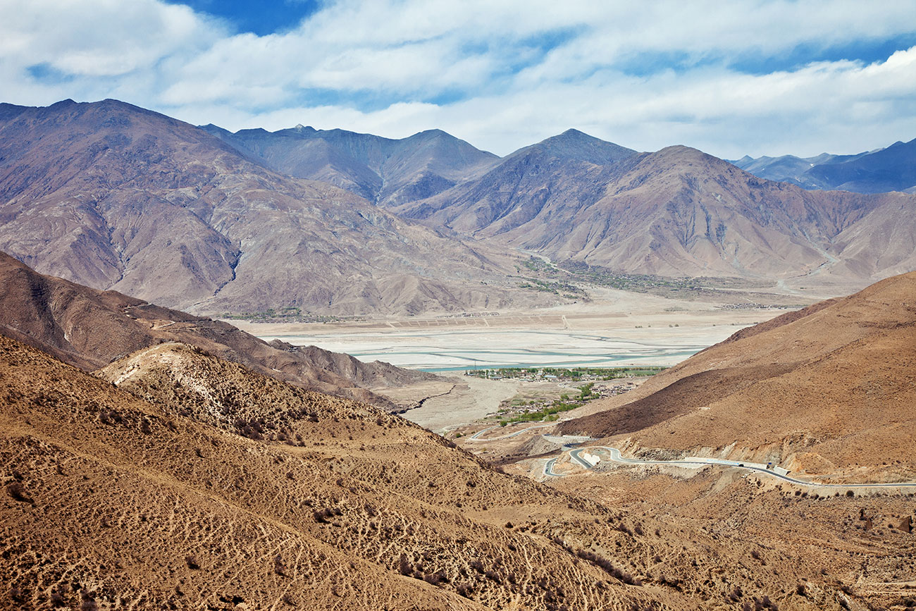 tibet_pass_1300